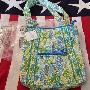 Ver Bradley bag